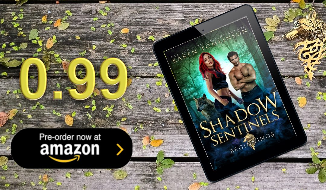 beginnings is only 0.99!