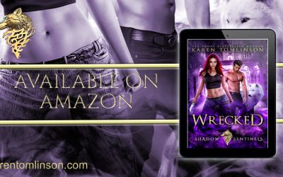 ¸.•*✫♥´*RELEASE DAY! *✫♥´*•.¸ ★