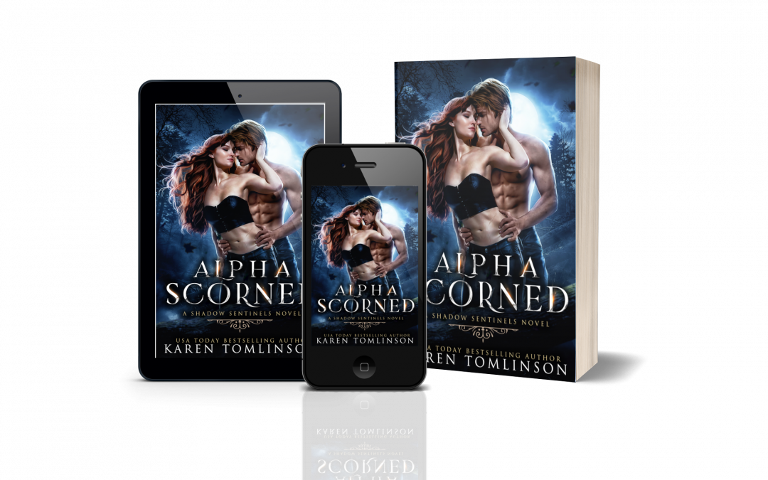 Why my next releases won't be amazon exclusive or in KU.